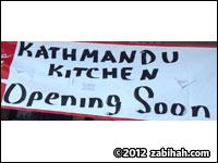 Yak The Kathmandu Kitchen