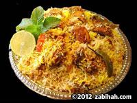 Mahboob-e-Elahi