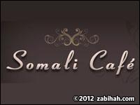 Somali Café