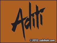 Aditi Indian Dining