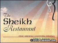 The Sheikh Restaurant
