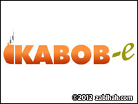 Kabob-e