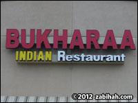 Bukharaa