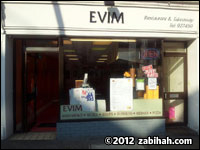 Halal Places In Norfolk East England Zabihah Find Halal