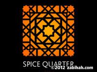 Spice Quarter