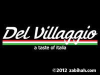 Del Villaggio