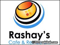 Rashays