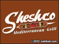 Sheshco