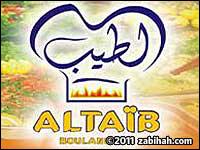 Al Taib