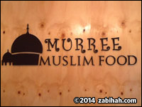 Murree Muslim Food