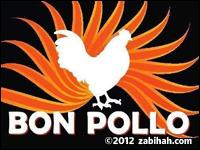 Bon Pollo
