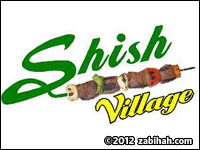 Shish Village