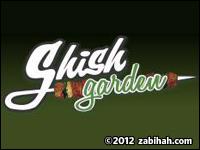 Shish Gardens