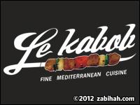 Le Kabob