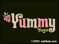 Yummy Yogo