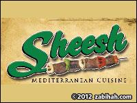 Sheesh Mediterranean Cuisine