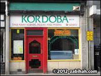 Kordoba