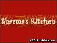 Sharma's Kitchen (CLOSED) in Lafayette