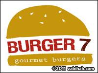 Burger 7