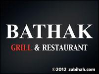 Bathak