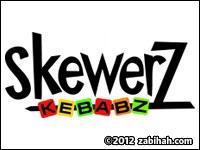 Skewerz Kebabz