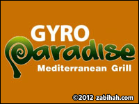 Gyro Paradise