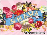 Shawa