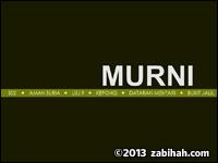 Restoran USJ Murni