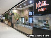 Pakwaan Indian