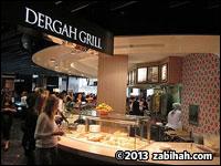 Dergah Grill