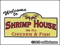 Shrimp House Halal Meat