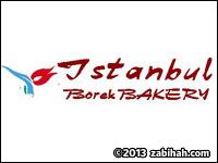 Istanbul Borek & Kebab
