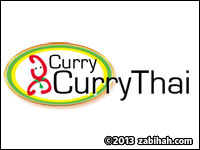 Curry Curry