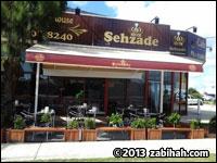 Sehzade Kebab & Bakehouse