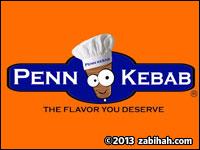 Penn Kabab