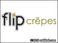 Flip Crêpes