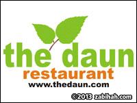 The Daun