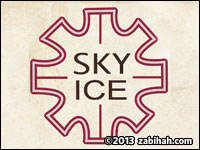 SkyIce Sweet & Savory