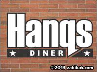 Hanqs Diner