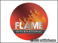Flame International