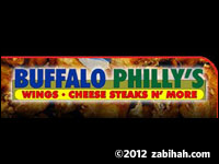Buffalo Philly