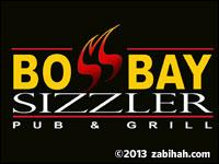 Bombay Sizzler
