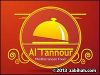 Al-Tannour