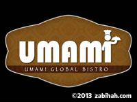 Umami Global Bistro