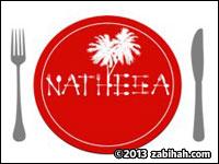 Nathesa