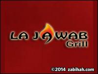 La Jawab Grill