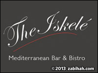 The Iskele