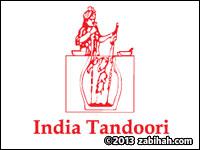 India Tandoori