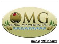 Original Mediterranean Grill