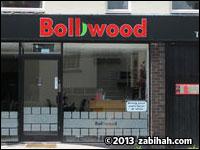 Bollywood Balti